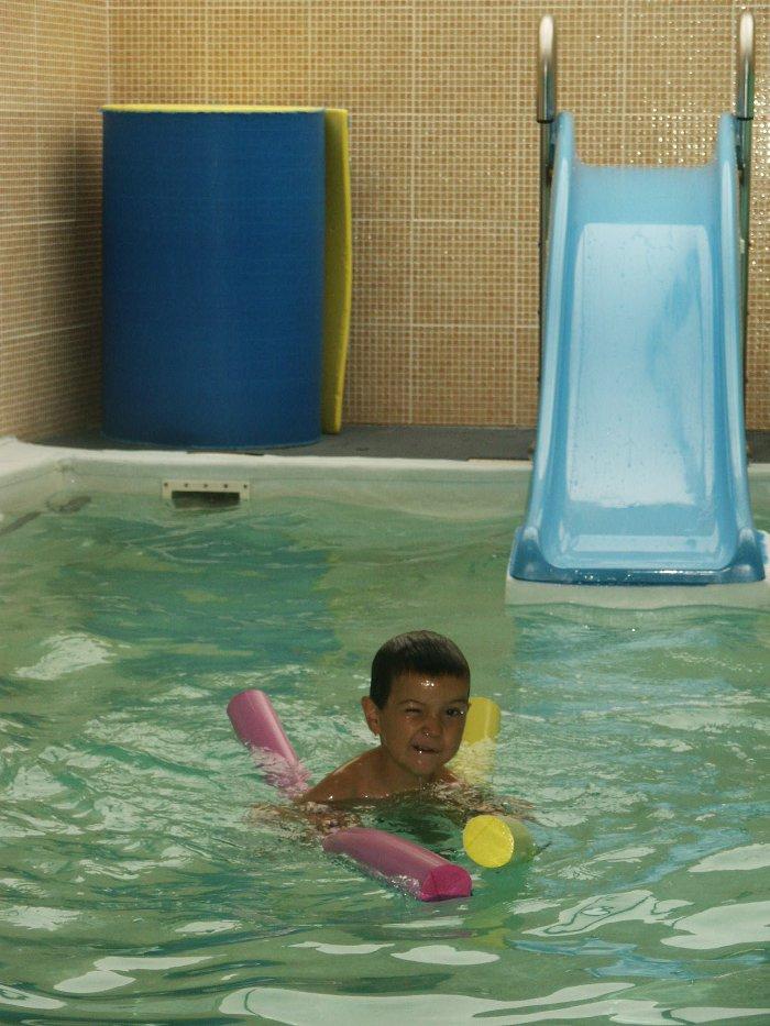 Jardin et ecole aquatique piscine mental 39 for Piscine jardin aquatique